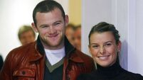 Coleen Rooney victim of £5,000 blackmail plot