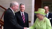 McGuinness: IRA not apologising
