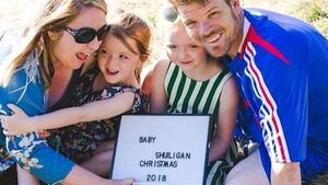 Online Lives: Meet Sonja Molloy and Cork family vloggers, The Shuiligans