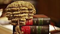Legal advice for farmers: Appeal Court verdict of interest for farmers