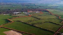 110-acre Co Kerry farm likely to exceed €1m at auction