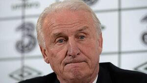 We have to talk about Trapattoni