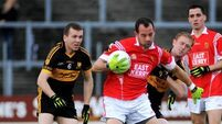 Clinical Crokes march on