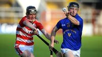 CIT masterclass as Barr's blown away
