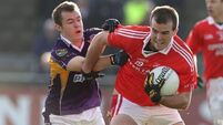Kilmacud hit back from eight point deficit to tame Brigid's