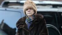 Irishwoman left $8m by NY heiress settles row