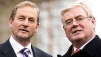 Coalition passes test with ease as cuts approved