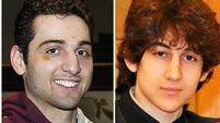 Families of Boston bombing victims may each get  $1m