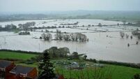 Storm-hit UK warned worse to come