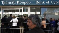 Panic averted as banks re-open after 12 days