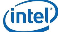 Profits up 10% at Intel's Shannon arm
