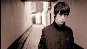 Jake bugg proves to be contagious