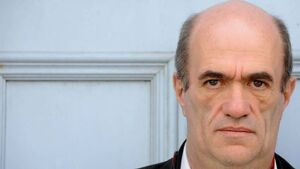 Tóibín turns his critical eye on the forces and families that shape writers