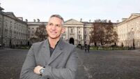 Lineker: Why we can't be as forthright as RTÉ pundits