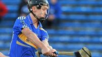 Tipp seal final berth