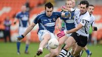 Kilcoo's bravery yields famous win over Gall's in cracker