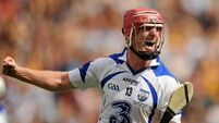 Time for reflection as Mullane seeks motivation