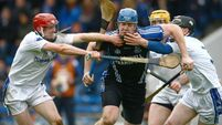 Late Thurles surge seals the deal in cliffhanger