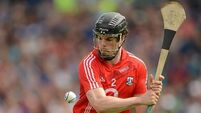 O'Neill and Egan return for Rebels' play-off clash with Clare