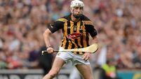 Power and Walsh out but Fennelly and Rice passed fit