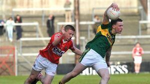 Moynihan rescues Cork with last-gasp penalty