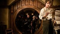 Movie reviews: The Hobbit