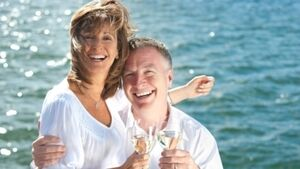 Deal of the week: Over 55's offer: Tenerife coast & country