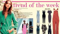 Trend of the week: The all-in-one