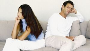 Surviving financial pressures - tips for couples