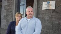 Hotel discriminated against Traveller couple, court rules