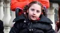 Extra €635k for girl with cerebral palsy over mistakes at birth