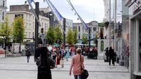 Free car parking in Cork City  to boost Christmas trade