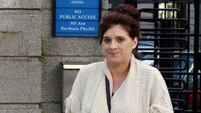 Abuse victim awarded €450,000