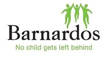 Barnardos: Top-ups scandal has potential to cripple charity sector