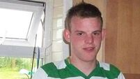 Young man's death used in campaign against legal highs