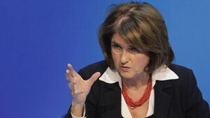 Burton plans fresh crackdown on jobless
