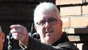 Taxi firm director believed he could claim social welfare