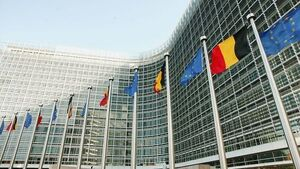 European Commission urging consumers to have say