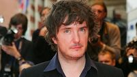 Dylan Moran signs deal with US TV network to write and star in pilot