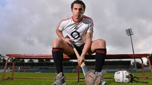 Cork hurling legend rules out run for office