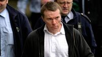 Supreme Court ruling to free second garda killer