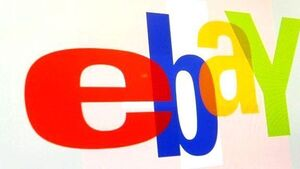 eBay 'sorry' for selling Holocaust memorabilia