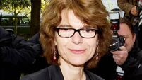 Vicky Pryce: Most women in jail because of men