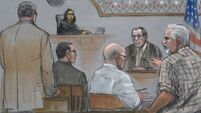 Star witness refutes paedophile claim by pointing finger at Bulger