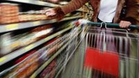 Too early to say economic downturn in UK is over, claims Sainsbury's