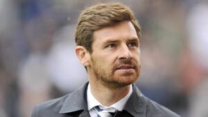 Big-spending AVB believes time right to make statement of intent