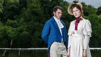 Pride and Prejudice: A melodious comedy of manners