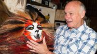 Hit Musical 'Cats' comes to Dublin