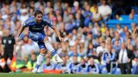 Neither team wanted to lose, says Lampard
