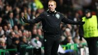 Lennon: No way we'll underestimate wounded AC